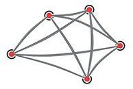 Schematherapie Netzwerk Schweiz
